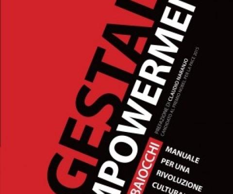 Gestalt Empowerment – Paolo Baiocchi