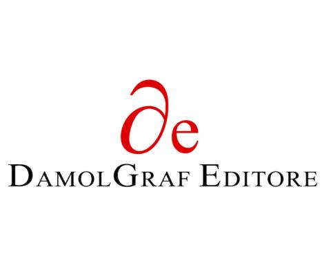 DamolGraf Editore