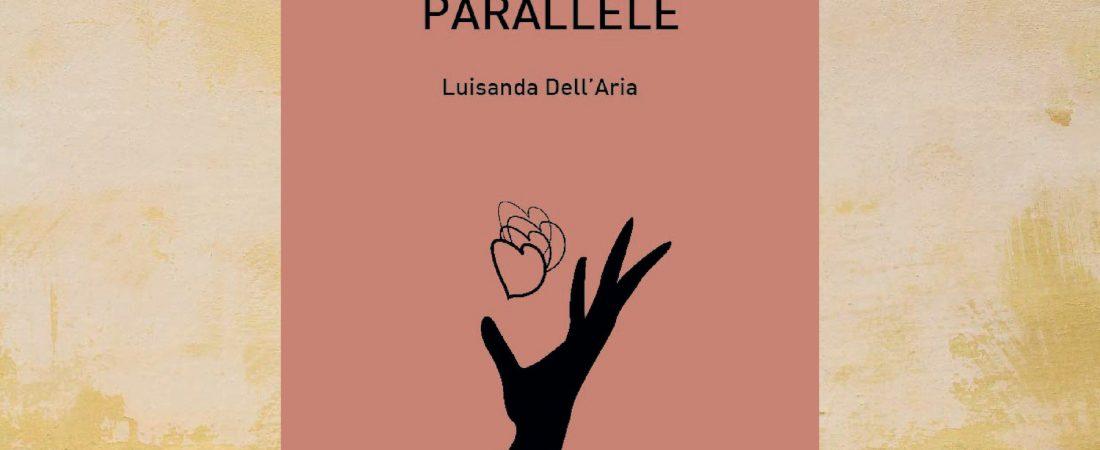 Presentazione romanzo: Emozioni Parallele
