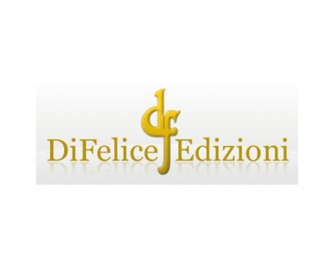Edizioni Di Felice