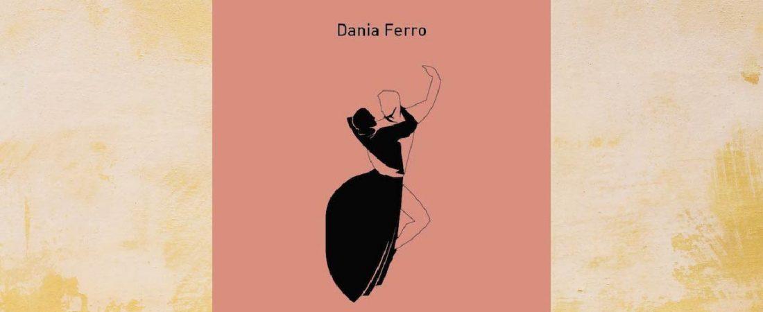 Presentazione del libro Romantico Latino