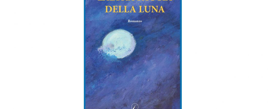 """Presentazione del libro: """"L'altra faccia della luna"""" di Beppe Burgio"""