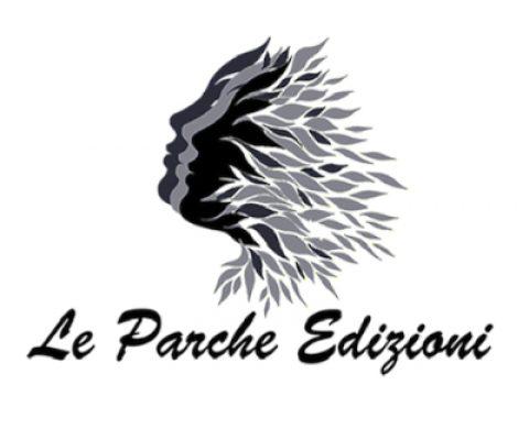 Le Parche Edizioni