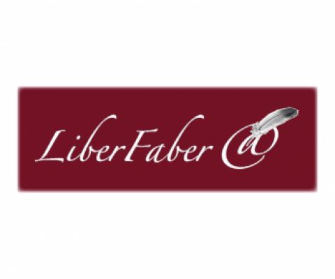 Edizioni LiberFaber