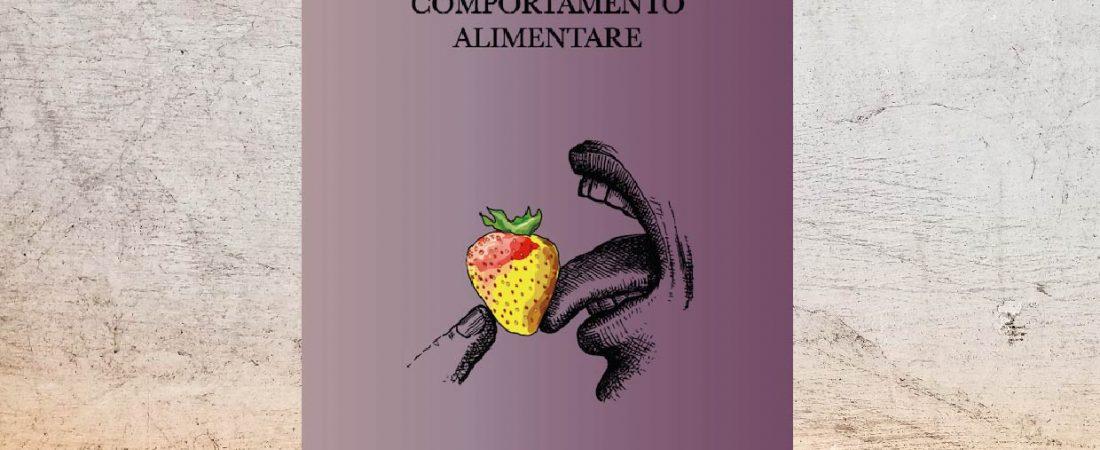 Presentazione: La sessualità nei disturbi del comportamento alimentare