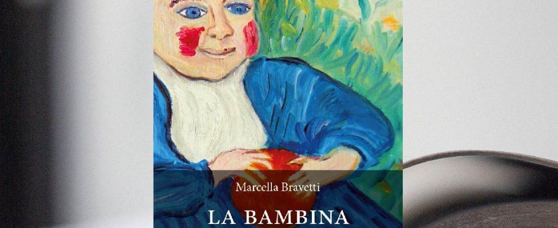 Presentazione: La bambina dalle guance rosse