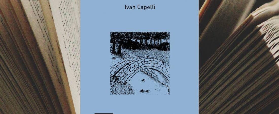 Presentazione del romanzo Il ponte sul fiume