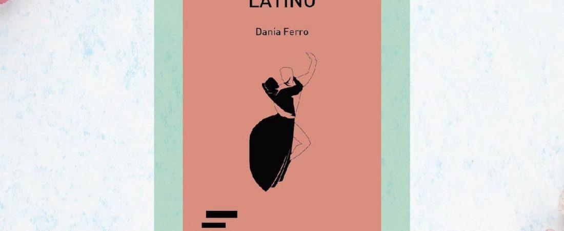 Presentazione di Romantico Latino