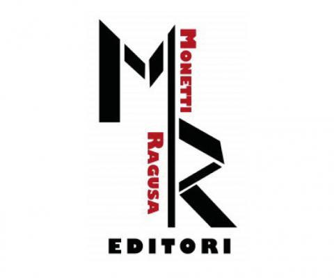 MR Editori