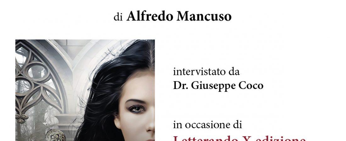 """Presentazione del romanzo """"Sig. E faccio volentieri a meno dei suoi consigli"""" di Alfredo Mancuso"""