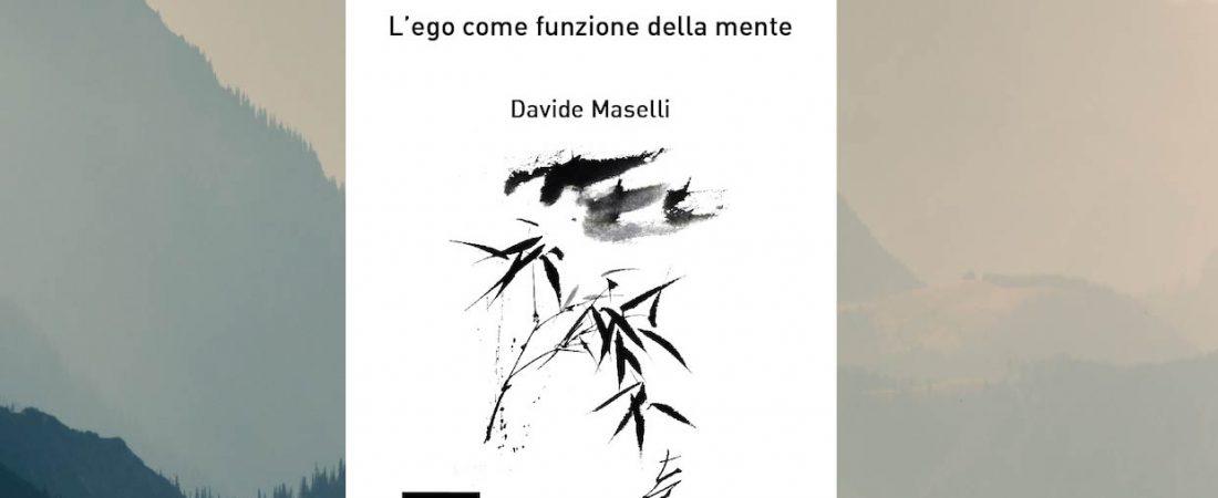 """Presentazione del libro """"Gli aspetti psicologici dello zen"""""""
