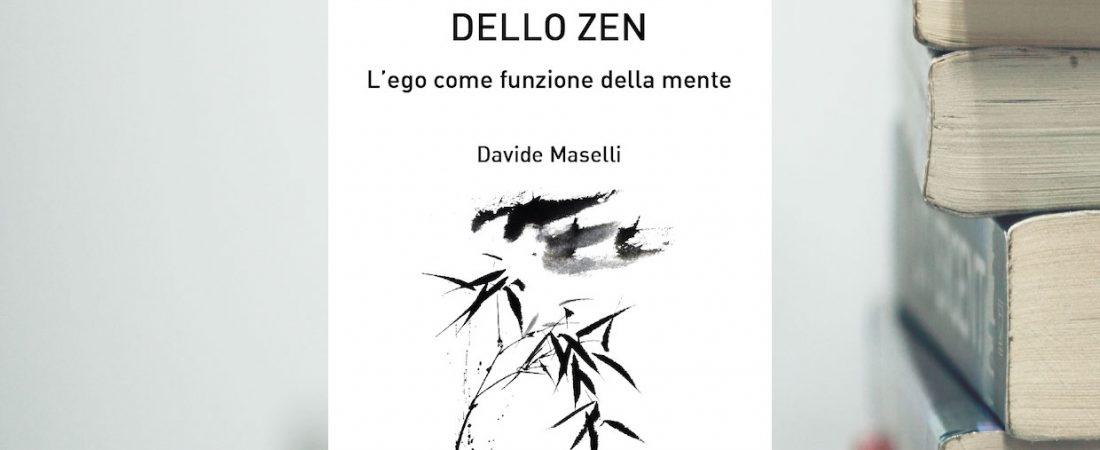 """Presentazione di """"Aspetti psicologici dello zen"""""""