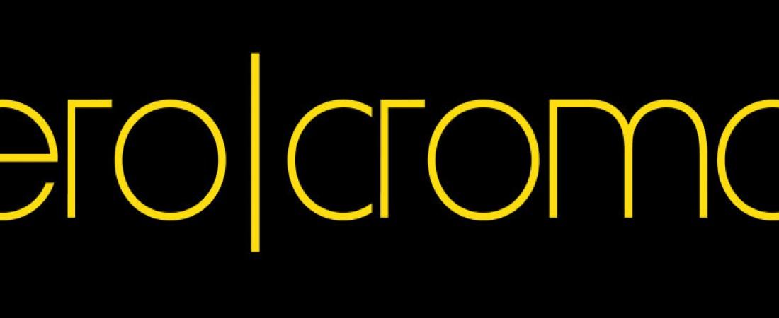 NEROCROMO: il nuovo volto del noir italiano!