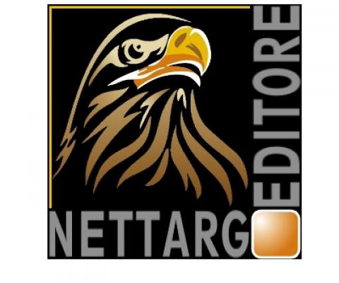 Nettarg Editore