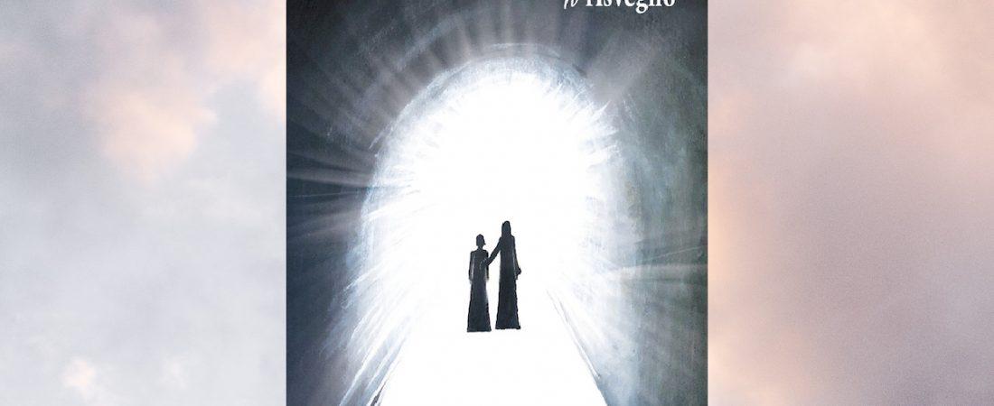 """Presentazione del romanzo """"La porta della luce"""""""