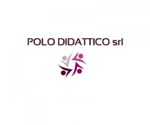 Polo Didattico