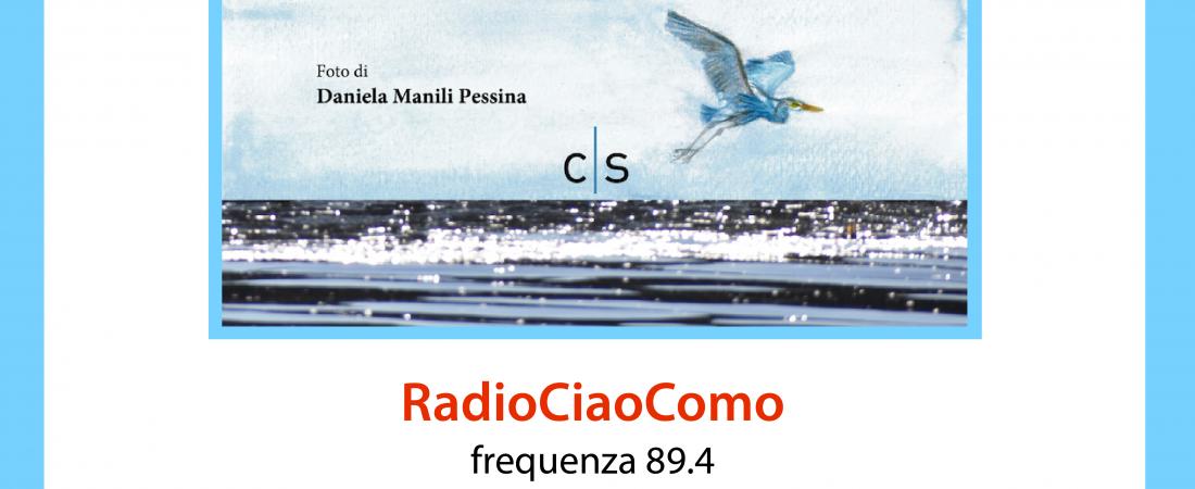 """Intervista radio: """"Magiche stagioni"""" di Maria Gabriella e Maria Beatrice Anania"""