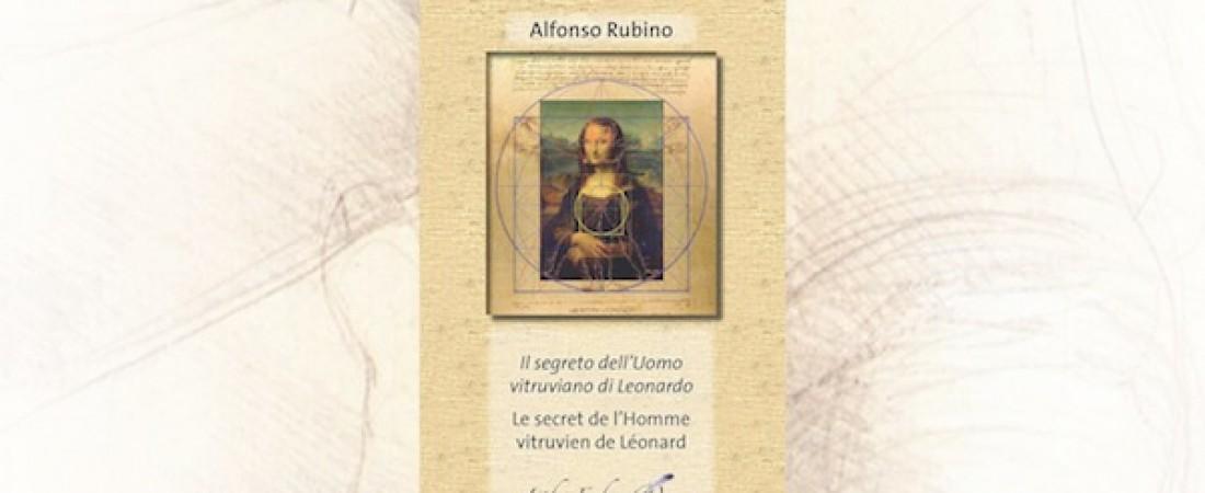 Presentazione: Il segreto dell'Uomo vitruviano di Leonardo