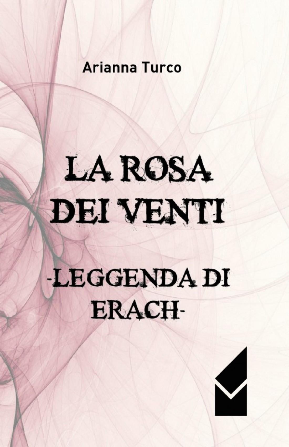 """""""La Rosa dei Venti"""" recensione su Leggere a Colori!"""