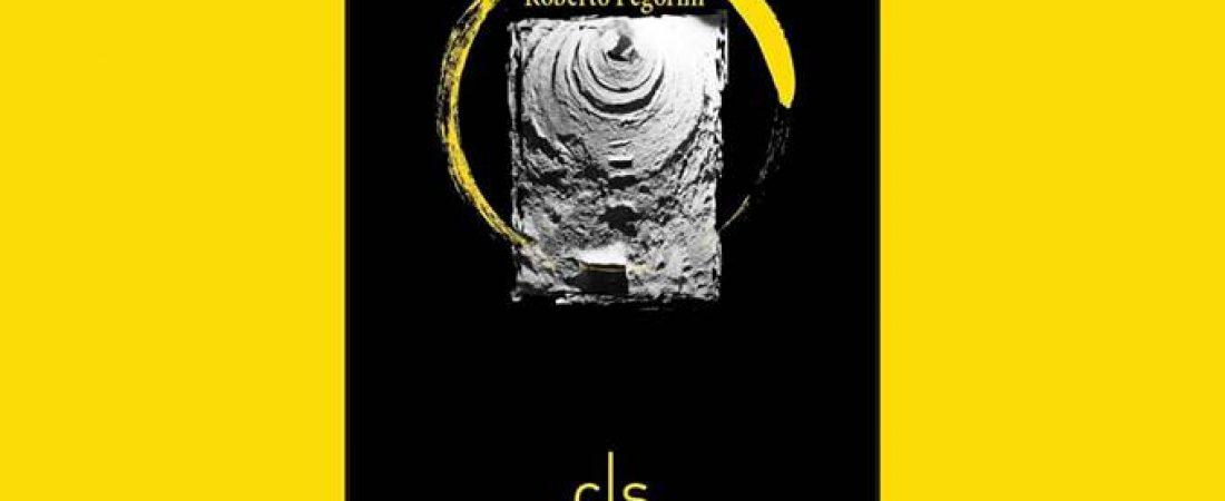 """Presentazione: """"Nel fondo più profondo"""" di Roberto Pegorini"""